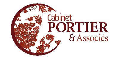 Cabinet Portier